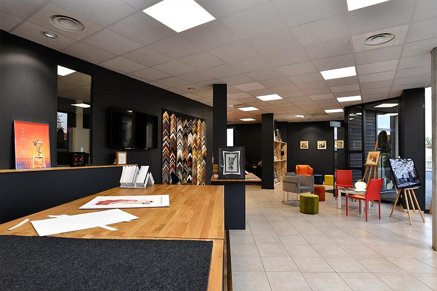 50Nuances-de-cadres-atelier-belleville-en-beaujolais