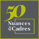50 nuances de cadres